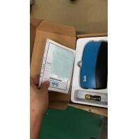 China Low glossy 0.1 gu gloss meter with three angles 20 60 85 degree 3nh YG268 for car's polish on sale