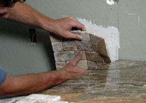 eco friendly outdoor tile adhesive exterior tile glue super
