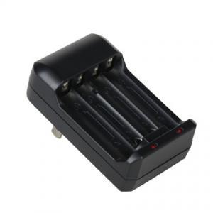 China Mini AA/AAA/9V cargador de batería portátil del Ni-Mh para el iPhone /iPod on sale