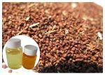 Lower Blood Fat Oenothera Biennis Oil , Evening Primrose Oil Liquid Gamma Linolenic Acid 10%