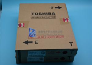 China 2SC2240 - GR TOSHIBA PNP Power Transistor Silicon NPN Epitaxial Type PCT Process on sale