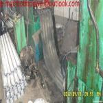 Expanded Metal High Rib Lath/rib lath manufacturer/alvanized metal hy-rib sheet, high ribbed formwork