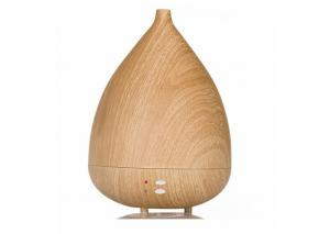 China Home Hotel Plastic Electric Aroma Diffuser Electric Fragrance Diffuser on sale