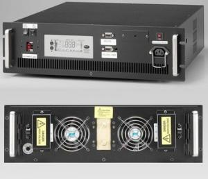 China On Line Type Overvoltage Protection UPS Power Supply 3 Kva 2.4 Kw Digital DSP Control on sale
