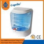 Countertop Reverse Osmosis Water Filtration System / Residential Water Filters