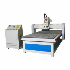 China 1325 Woodworking CNC Machine 4 Axis Cnc Router Wood Carving Machine CE Certified on sale