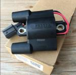 China Ignition coil for Motorcycle OE No F6T557 wholesale