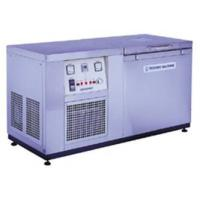 Low Temperature Cable Test Equipment For Cord Winding Crack Test
