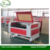 Laser Engraving machine for cutting wood mdf