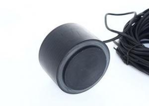 China 500KHz TD0500KA Underwater Ultrasonic Sensor 1.6MPa Water Depth Measurement on sale