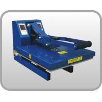 LCD Display 380x38 Heat Press Machine Cap Sublimation Printing