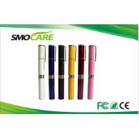 E Hookah Ego W Electronic Cigarette , Huge Vapor Shisha Pen