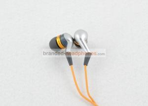 China Bass - Driven Sport II CX 380 Stereo Noise Isolating Sennheiser CX Earphones, Earbuds For Ipad, Ipod on sale