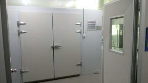 China Energy Saving Heat Pump Food Dryer For Longan , Food Drying Machine Save Energy on sale
