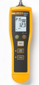 China Portable Vibration Digital Clamp Meter Multimeter Innovative Sensor Design on sale