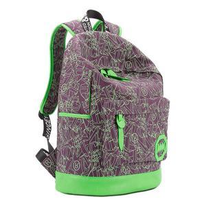 China Good Quality Korean Style Fabric Backpacks Canvas Handbags for Girl on sale