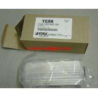 York filter York filter 026 35601 000Filter