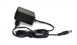 China 2 Pin 220V Plug Output 7.2V 9V 11V 18V 200mA Power Adapter/ AC DC Adapter AC/DC Adapter on sale