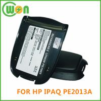Battery for HP IPQA 3600 Series, 3800 Series, 3900 Series, 5400 Series, PE2031A​