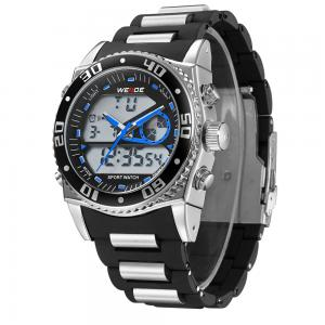 China NEW Fashion male watches men 2014 Water resistant Electronic watch WH2316 on sale