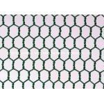 Hexagonal Chicken Mesh Wire Fencing