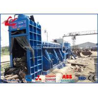 China Presse de cisaillement adaptée aux besoins du client de chute résistante de machine de presse de cisaillement de véhicules on sale