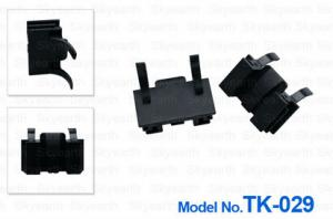 China HID BASE FOR CAR FIAT H7 HID XENON LIGHT on sale