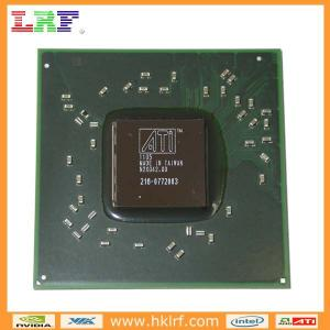 China AMD CHIP NEW 216-0772003 on sale