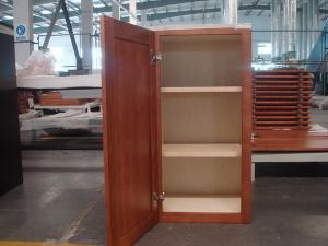 quality kitchen cabinetswooden kitchen cabinetflat packed cabinetsamerican standard cabinets kitchen cabinetswooden kitchen cabinetflat packed cabinets      rh   http www cabinetsourcing com sell everychina com