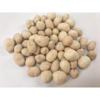 Yogurt / Onion Sugar Toasted Peanuts Food Refreshing Taste Haccp Approval