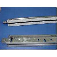 OEM Profile, CD, UD, UW, Omega drywall partitions T Bar Ceilings