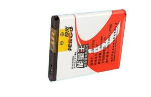 China 1400mah Li-ion Cell Phone Battery For HTC HD mini/T5555/HTC Aria/G9-HTC Aria A6380/ on sale