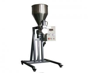 China Economy Environmental Toner Filling Machine on sale