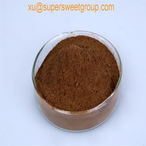 China Brown color bee propolis extract fine powder on sale