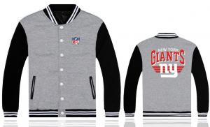 China New arrival Mens Designer Baseball Jacket,Top quality Gentle Mens Chicagobull Sport Jacket on sale