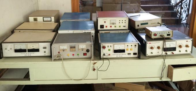 Cixi Anshi Communication Equipment Co.,Ltd
