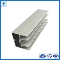 China Anodized Surface Aluminium Profile for Window and Door on sale