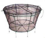 Red de pesca comercial, redes de pesca, redes sin nudos