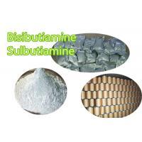 Pharmaceutical Intermediate Nootropics Bisibutiamine Sulbutiamine Arcalion Powder