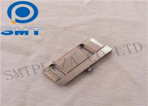China Various Brands Available MPM Spare Parts UP Printer Parts1005723 Head Stop on sale
