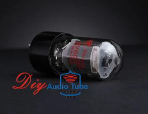 Shuguang 6V6GT 6V6 / 6P6P Matched Quad Electronic Vacuum Tube Power