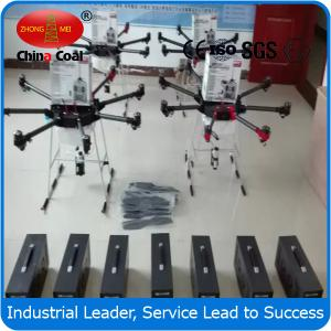 China for sale uav drone crop sprayer on sale