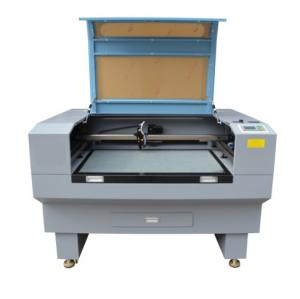 China Customized Acrylic Letter Cutting Machine LCD Offline Control ISO Certification on sale
