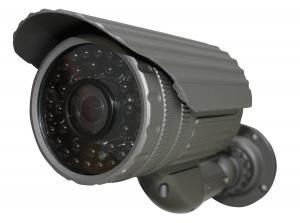 China Auto Band Filter AWB HD-SDI Camera MJPEG / JPEG , Auto Dual IR-Cut Filter on sale