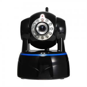 China 720P IR WIFI IP camera, system wireless cctv camera support motion detection on sale