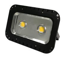 China High Power 200W Outdoor LED Flood light on sale