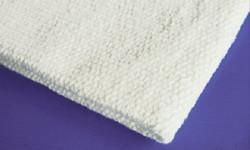 China Ceramic Fiber Cloth on sale