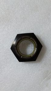 China TEREX 9269703 NUT for terex tr45 truck parts on sale