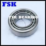 LM 300849 / 300811 Small Size Tapered Roller Bearings Automotive Bearings