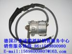 New MB Original Datchik nagruzki AKPP MB 3575421817, ZF 0501209635 others for MERCEDES BENZ tractor units for sale